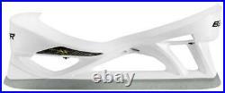 Bauer Supreme 4mm VERTEXX REPL GOAL Senior Goalie Skate Holder