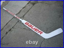 Bauer Supreme 7500 / MX 9650