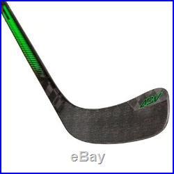 Bauer Supreme ADV Grip Composite Pro Hockey Stick RH Senior P92 Flex 87 Lie 6