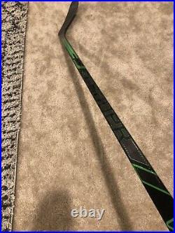 Bauer Supreme ADV Pro Stock Hockey Stick Eichel