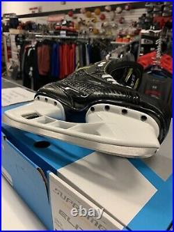 Bauer Supreme Elite Hockey Skate