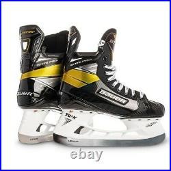 Bauer Supreme Ignite Pro+ 2020 Hockey Skates SR