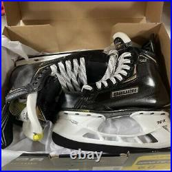 Bauer Supreme Ignite Pro Plus 2018 Hockey Skates SR