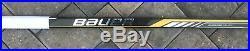 Bauer Supreme MX3 Pro Stock Hockey Stick 102 Flex Right PM9 12268