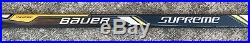 Bauer Supreme Pro Stock Hockey Stick Grip 102 Flex Left P91A 9109