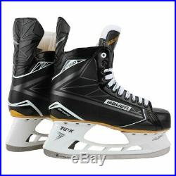 Bauer Supreme S160 Ice Hockey Skates Sr