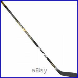 Bauer Supreme S170 Composite Hockey Stick Intermediate, Ice Hockey Stick