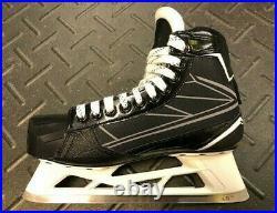 Bauer Supreme S170 Hockey Goalie Skate Sr NEW Multiple Sizes