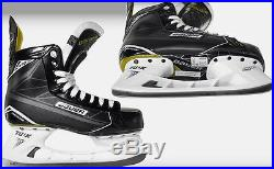 Bauer Supreme S170 Ice Hockey Skates Sr