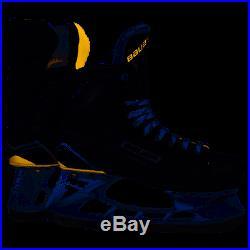 Bauer Supreme S170 Sr Skates 9.5EE