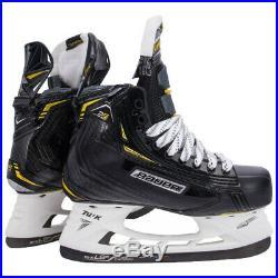 Bauer Supreme S18 2S PRO Senior Ice Hockey Skates Schlittschuhes