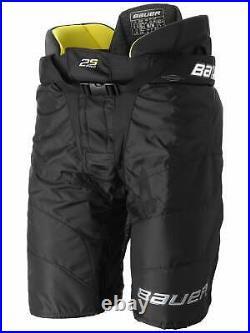 Bauer Supreme S19 2S PRO Junior Ice Hockey Pants