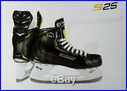 Bauer Supreme S25 Senior Hockey Skates