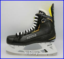Bauer Supreme S27 Senior Hockey Skates
