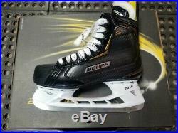 Bauer Supreme S27 Sr Skates