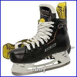 Bauer Supreme S29 Hockey Skates SR