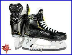Bauer Supreme S29 Ice Hockey Skates