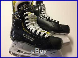 Bauer Supreme S29 Ice Hockey Skates Junior or Senior Sizes Bauer Supreme Skates