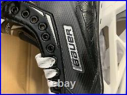 Bauer Supreme S29 S18 Hockey Skates size 11.0