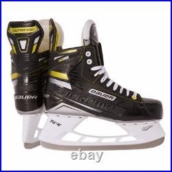 Bauer Supreme S35 Ice Hockey Skates