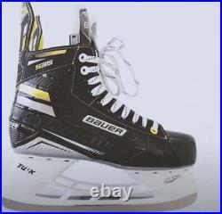 Bauer Supreme S35 Ice Hockey Skates Sr