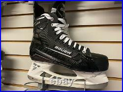 Bauer Supreme S36 SR Hockey Skate