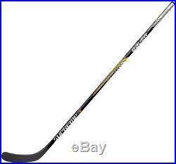 Bauer Supreme TE GRIP Ice Hockey Stick Senior