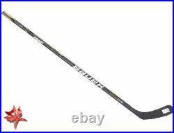 Bauer Supreme TotalONE Composite Hockey Stick