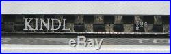 Bauer Supreme TotalOne NXG GripTac Sr. Hockey Stick (Left Handed) PRO STOCK
