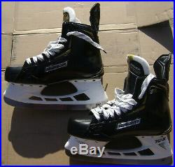 Bauer Supremes 2S 7.5 EE LQQK