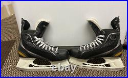 Bauer supreme 2s pro skates Size 13