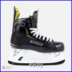 Bauer supreme comp skates 8.5