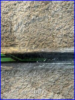 Brand New Bauer S20 Supreme Ultrasonic RH Sr. P92 87 Flex Grip Stick