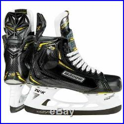 Brand New Bauer Supreme 2S Pro Hockey Skates size 7.0 D $799