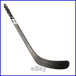 Brand New Bauer Supreme 2S Pro Left Handed Hockey Stick, 87 Flex, P92 Curve