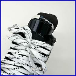 Brand New Bauer Supreme 2S Pro Skates 9 EE D338