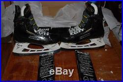 Brand New Bauer Supreme 2s Pro Sr Hockey Skates 7d