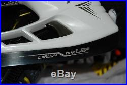 Brand New Bauer Supreme 2s Pro Sr Hockey Skates 8 D