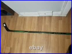 Brand New Bauer Supreme Adv Sonic Boom Hockey Stick Rh P88 70 Flex Nexus Rare