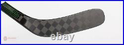 Brand New Bauer Supreme Ultra Sonic Hockey Stick Senior 65 77 87 Flex p92 p28