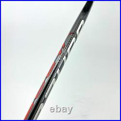 Brand New Left Handed Bauer Supreme ADV 77 Flex P92 Curve Grip D109