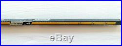 Hockey shaft BAUER Supreme ONE95 flex 102 original rare brand new