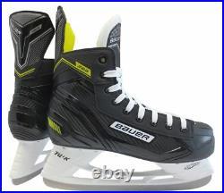 Ice Skates Bauer Supreme S23 Senior
