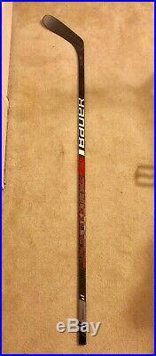 NEW Bauer Supreme 2SPro 2S 82 Flex LH Left P28 Pro Stock Hockey Stick