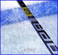 NEW Bauer Supreme 2S Pro Senior Hockey Stick Right Hand P92-87 Flex