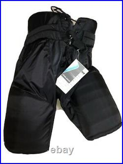 NHL Bauer Supreme XL Pro Stock Return Hockey Pants