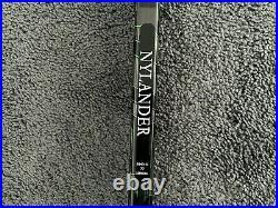 New Bauer 2SPROXL Supreme ADV NHL Pro Stock Return Hockey Stick WILLIAM NYLANDER