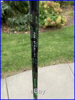 New Bauer ADV Supreme P28 Rh 87 Flex