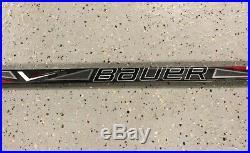 New Bauer Supreme 1S Pro Stock Hockey Stick (P28, 87 flex, Right, Grip)