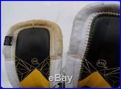 New Bauer Supreme 1S Skates 8.5EE